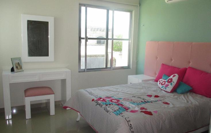 Foto de casa en venta en  , santa maria, m?rida, yucat?n, 1419431 No. 05
