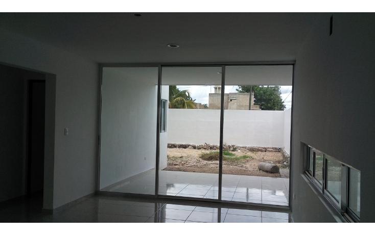 Foto de casa en venta en  , santa maria, mérida, yucatán, 1432947 No. 04