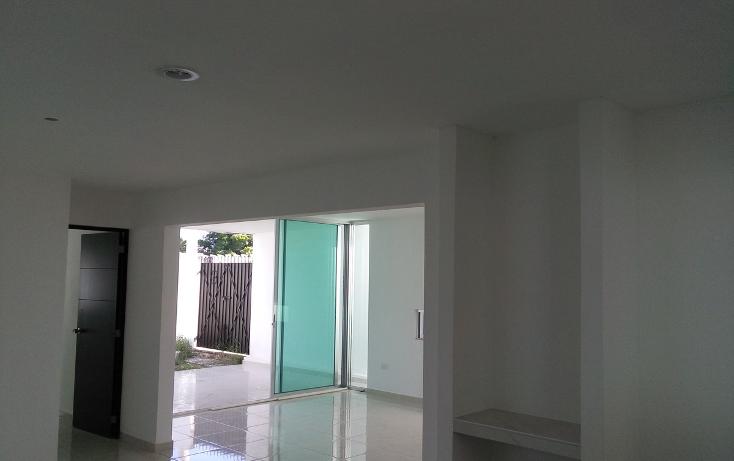 Foto de casa en venta en  , santa maria, mérida, yucatán, 1432947 No. 05