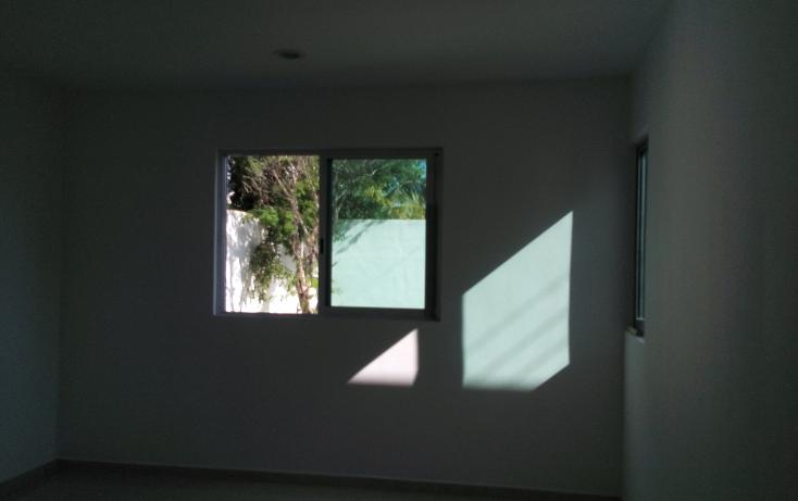 Foto de casa en venta en  , santa maria, mérida, yucatán, 1432947 No. 15