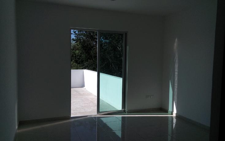 Foto de casa en venta en  , santa maria, mérida, yucatán, 1432947 No. 19