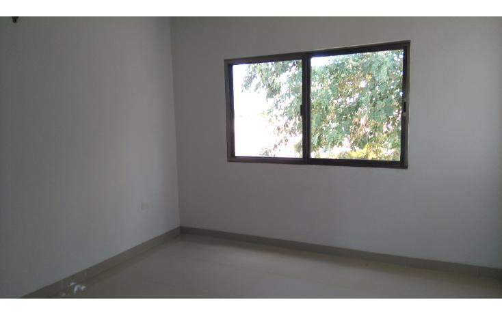 Foto de casa en venta en  , santa maria, mérida, yucatán, 1495437 No. 16