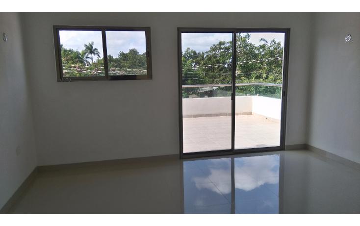 Foto de casa en venta en  , santa maria, mérida, yucatán, 1495437 No. 22