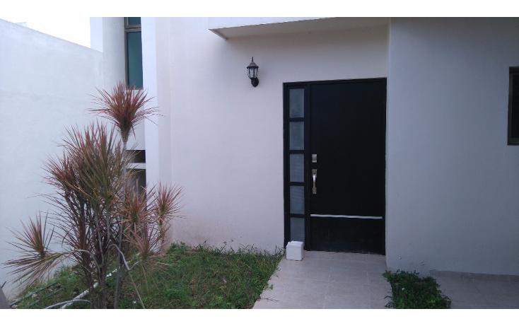 Foto de casa en venta en  , santa maria, mérida, yucatán, 1495437 No. 26