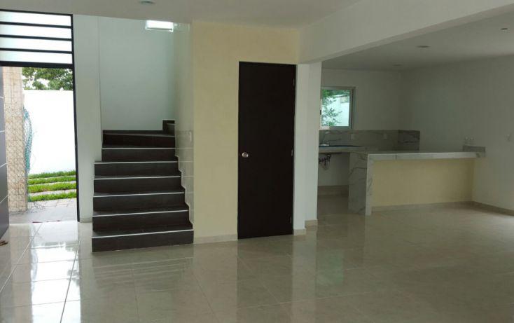 Foto de casa en venta en, santa maria, mérida, yucatán, 1550442 no 02