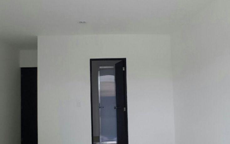 Foto de casa en venta en, santa maria, mérida, yucatán, 1550442 no 03