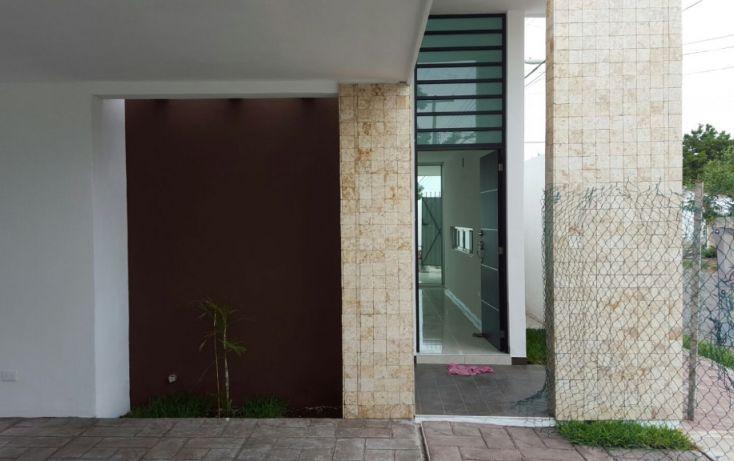Foto de casa en venta en, santa maria, mérida, yucatán, 1550442 no 04