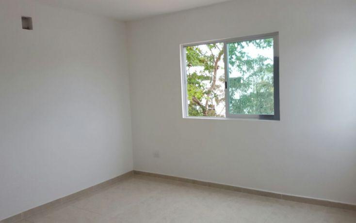 Foto de casa en venta en, santa maria, mérida, yucatán, 1550442 no 05