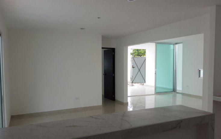 Foto de casa en venta en, santa maria, mérida, yucatán, 1550442 no 07