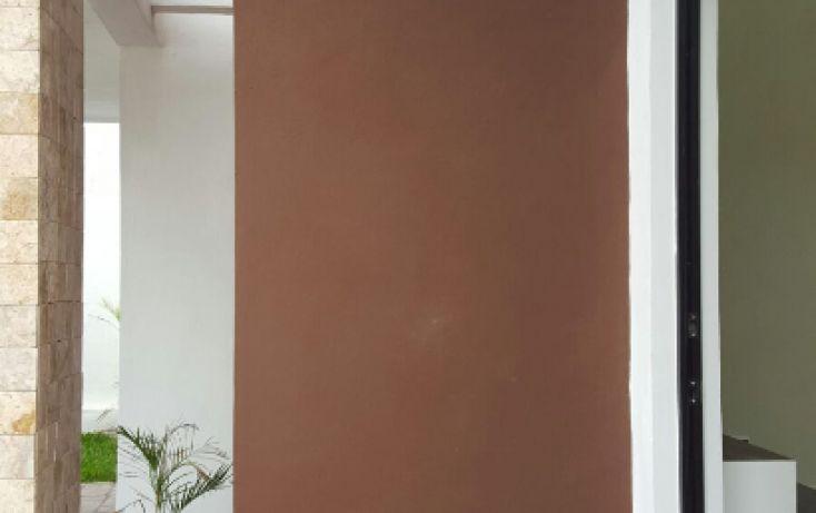 Foto de casa en venta en, santa maria, mérida, yucatán, 1550442 no 10