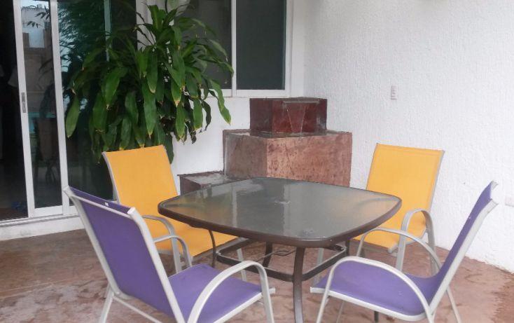 Foto de casa en venta en, santa maria, mérida, yucatán, 1691406 no 05