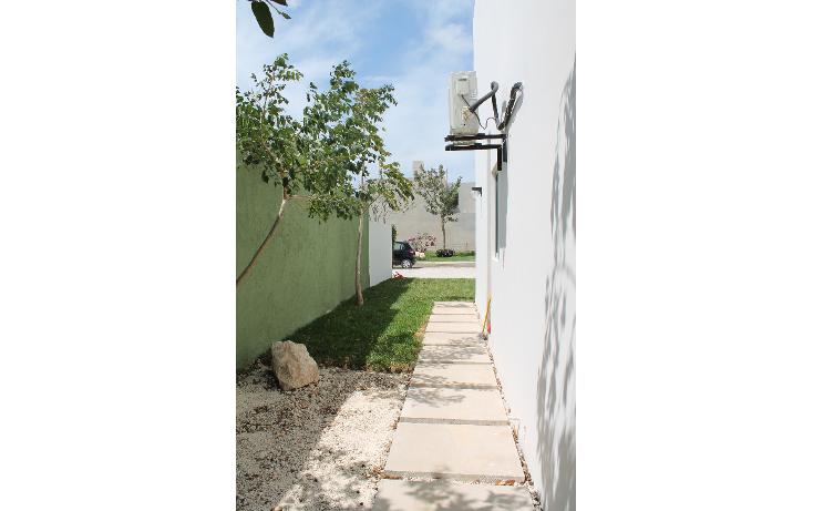Foto de casa en venta en  , santa maria, m?rida, yucat?n, 1731192 No. 19