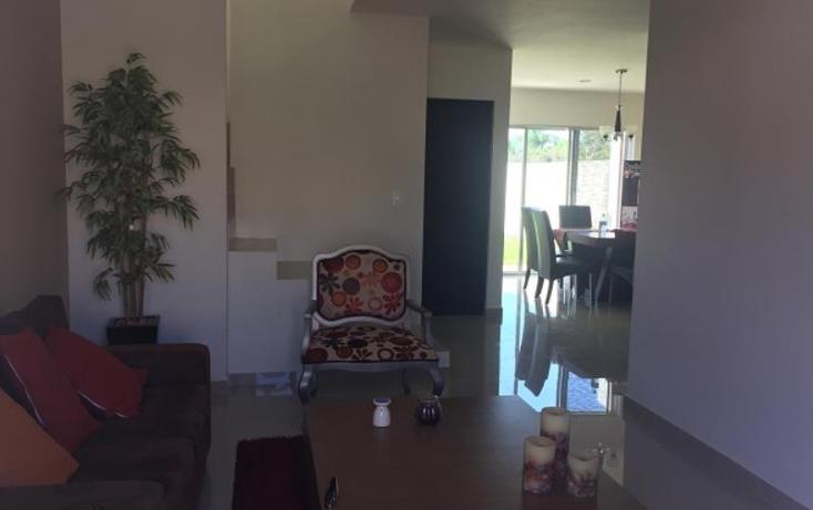 Foto de casa en venta en  , santa maria, m?rida, yucat?n, 1762832 No. 02