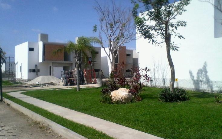 Foto de casa en venta en, santa maria, mérida, yucatán, 1852400 no 02