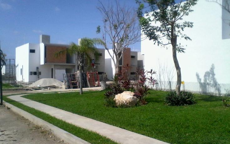 Foto de casa en venta en  , santa maria, mérida, yucatán, 1852400 No. 02