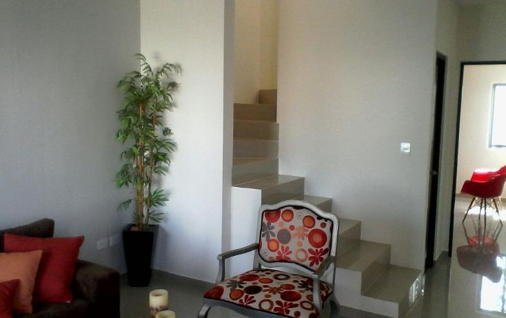 Foto de casa en venta en, santa maria, mérida, yucatán, 1852400 no 04