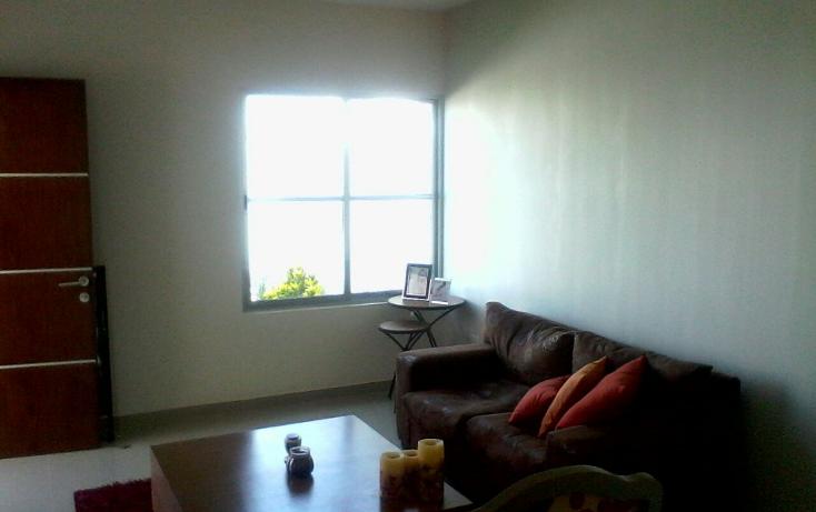 Foto de casa en venta en  , santa maria, mérida, yucatán, 1852400 No. 05