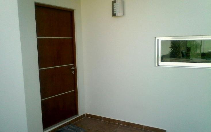 Foto de casa en venta en  , santa maria, mérida, yucatán, 1852400 No. 08