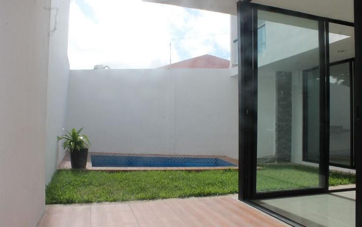 Foto de casa en venta en  , santa maria, mérida, yucatán, 1989830 No. 05