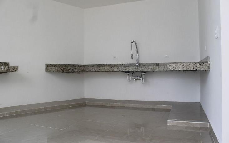 Foto de casa en venta en  , santa maria, mérida, yucatán, 1989830 No. 06
