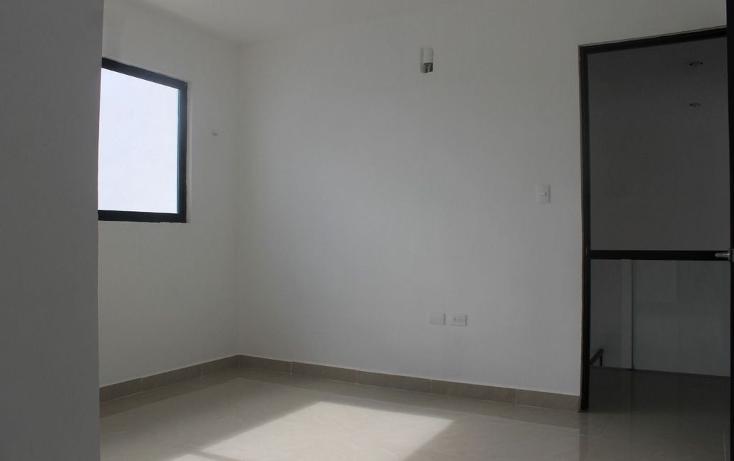 Foto de casa en venta en  , santa maria, mérida, yucatán, 1989830 No. 20