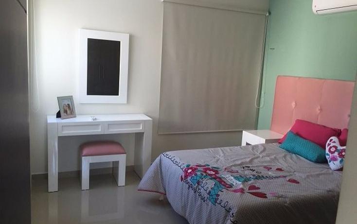 Foto de casa en venta en  , santa maria, mérida, yucatán, 2622439 No. 07