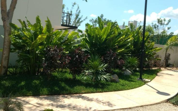 Foto de casa en venta en  , santa maria, mérida, yucatán, 3427078 No. 04