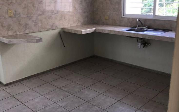 Foto de casa en venta en  , santa maria, mérida, yucatán, 3427764 No. 06
