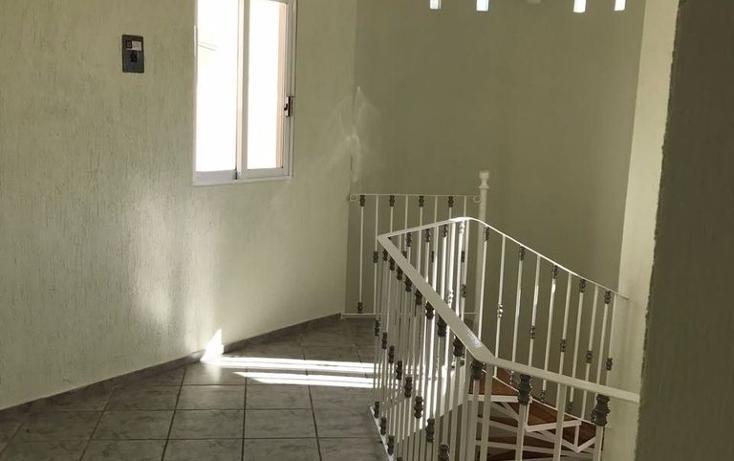 Foto de casa en venta en  , santa maria, mérida, yucatán, 3427764 No. 09
