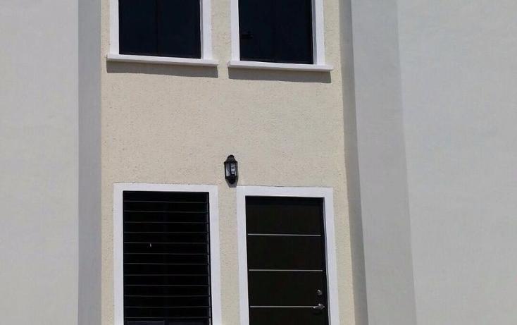 Foto de casa en venta en  , santa maria, mérida, yucatán, 3428097 No. 01