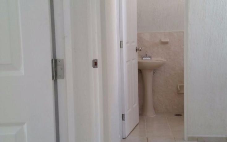 Foto de casa en venta en  , santa maria, mérida, yucatán, 3428097 No. 02