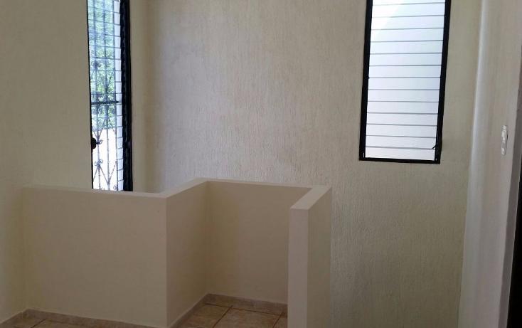 Foto de casa en venta en  , santa maria, mérida, yucatán, 3428097 No. 03