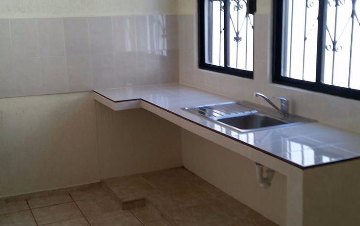 Foto de casa en venta en  , santa maria, mérida, yucatán, 3428097 No. 04