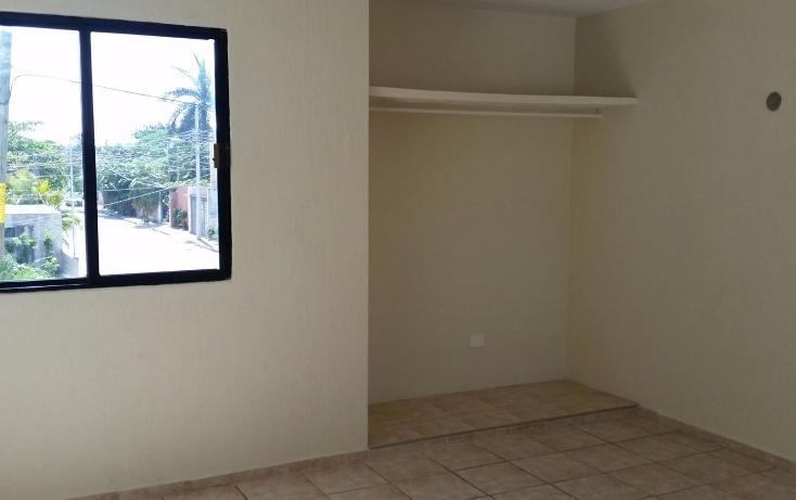 Foto de casa en venta en  , santa maria, mérida, yucatán, 3428097 No. 06