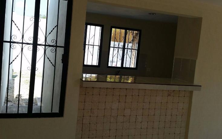 Foto de casa en venta en  , santa maria, mérida, yucatán, 3428097 No. 08