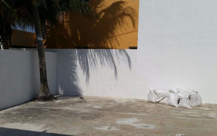 Foto de casa en venta en  , santa maria, mérida, yucatán, 3428097 No. 09