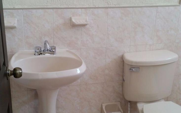 Foto de casa en venta en  , santa maria, mérida, yucatán, 3428097 No. 10