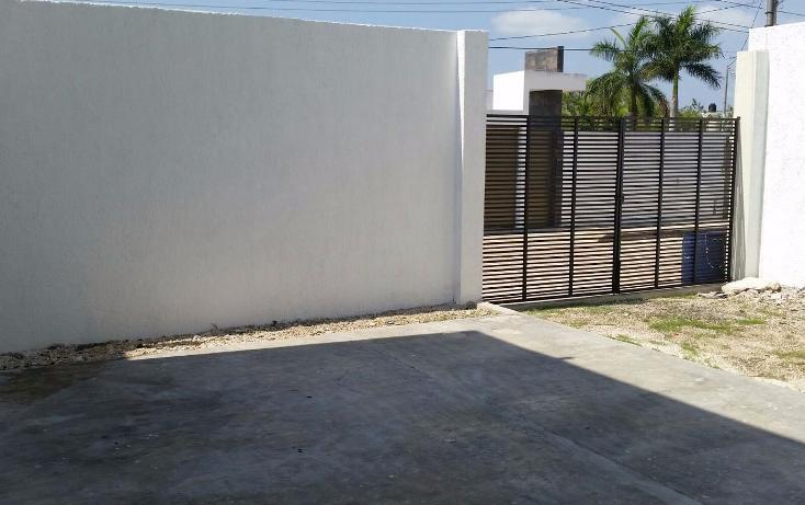 Foto de casa en venta en  , santa maria, mérida, yucatán, 3428097 No. 11