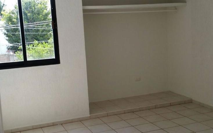 Foto de casa en venta en  , santa maria, mérida, yucatán, 3428097 No. 12