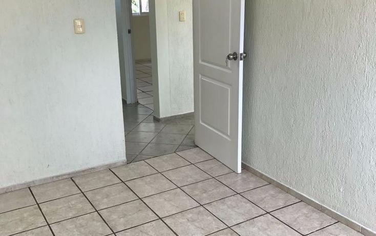 Foto de casa en venta en  , santa maria, mérida, yucatán, 3428097 No. 13