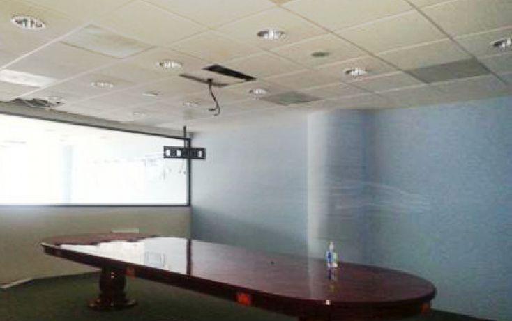 Foto de oficina en renta en, santa maría, monterrey, nuevo león, 1026761 no 04