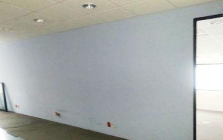 Foto de oficina en renta en, santa maría, monterrey, nuevo león, 1026761 no 06