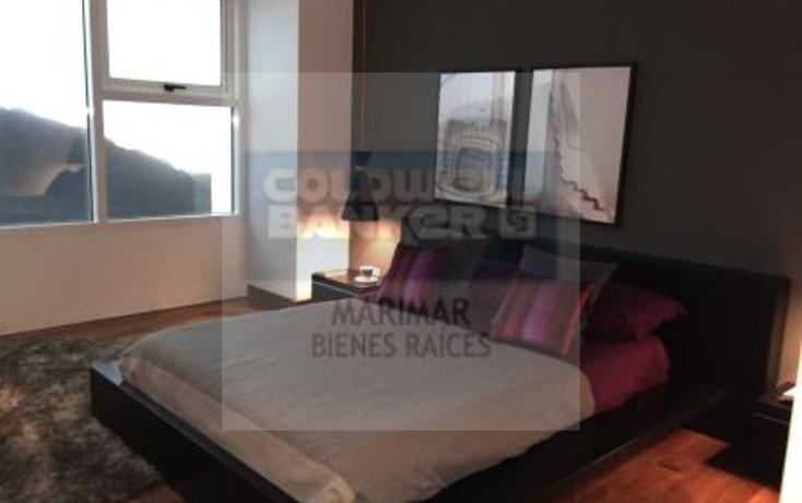 Foto de departamento en venta en  , santa maría, monterrey, nuevo león, 1056127 No. 04