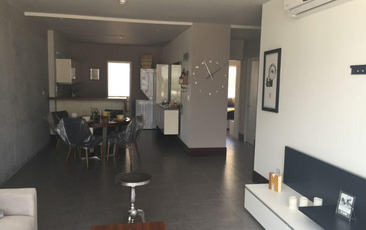 Foto de oficina en renta en, santa maría, monterrey, nuevo león, 1184875 no 05