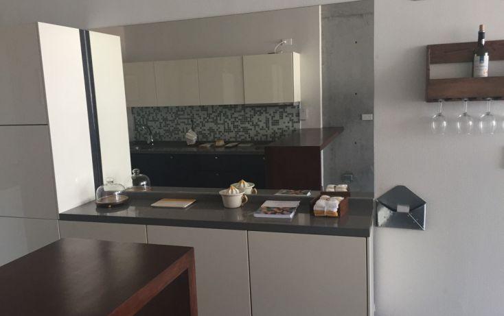 Foto de oficina en renta en, santa maría, monterrey, nuevo león, 1184875 no 08
