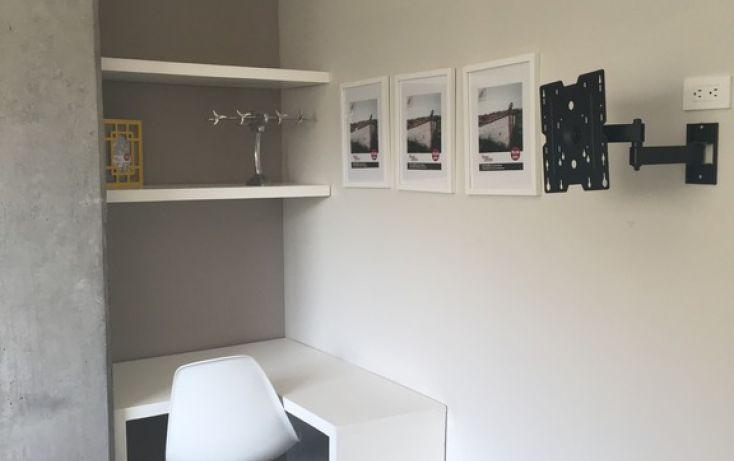 Foto de oficina en renta en, santa maría, monterrey, nuevo león, 1184875 no 11