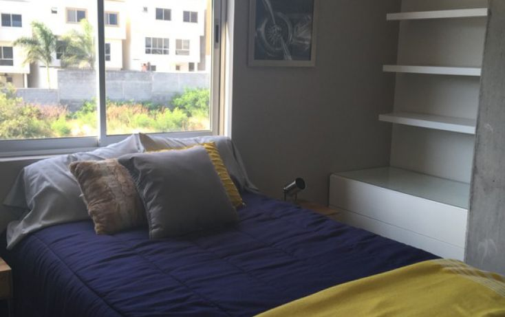 Foto de oficina en renta en, santa maría, monterrey, nuevo león, 1184875 no 12