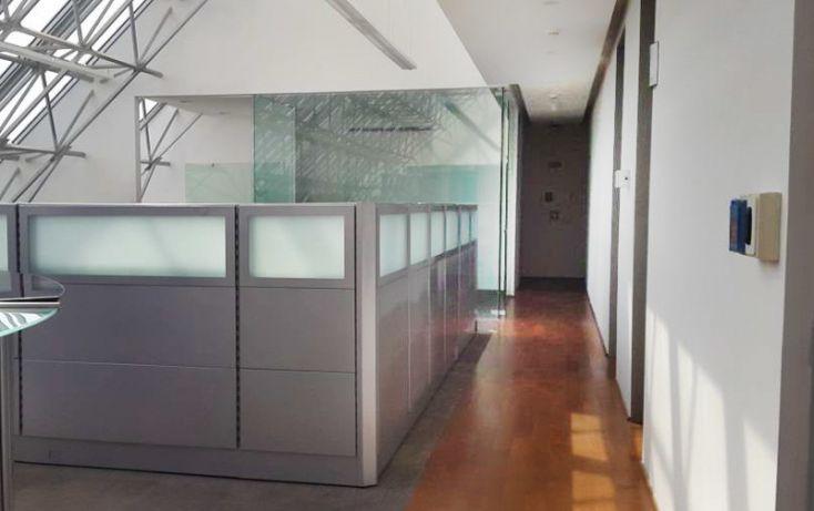 Foto de oficina en renta en, santa maría, monterrey, nuevo león, 1862428 no 01