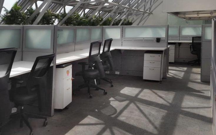 Foto de oficina en renta en, santa maría, monterrey, nuevo león, 1862428 no 04