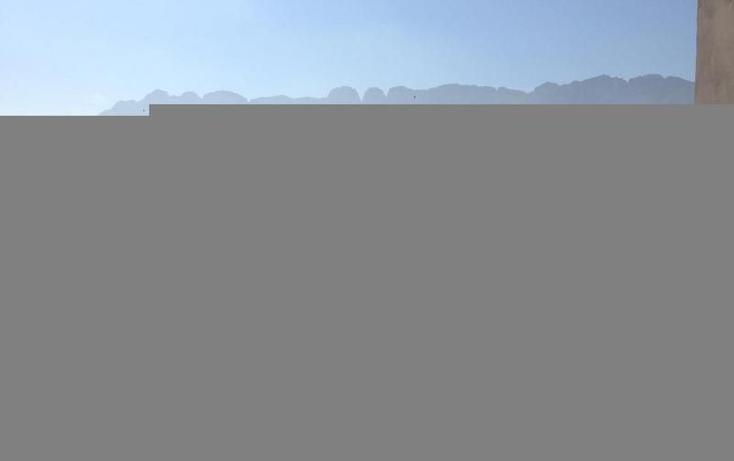 Foto de departamento en venta en  , santa mar?a, monterrey, nuevo le?n, 2004680 No. 14